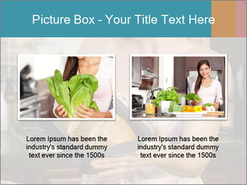 0000083497 PowerPoint Template - Slide 18
