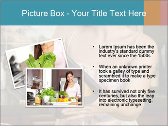 0000083497 PowerPoint Template - Slide 20