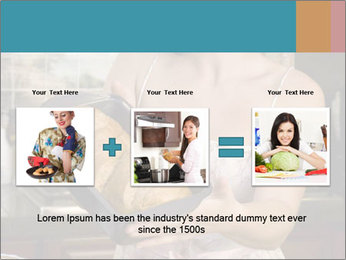 0000083497 PowerPoint Template - Slide 22