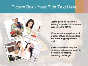 0000083497 PowerPoint Template - Slide 23