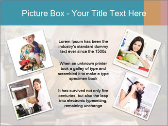 0000083497 PowerPoint Template - Slide 24
