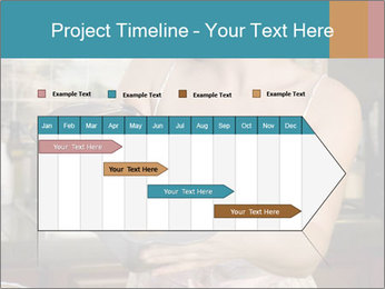 0000083497 PowerPoint Template - Slide 25