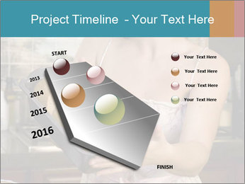 0000083497 PowerPoint Template - Slide 26