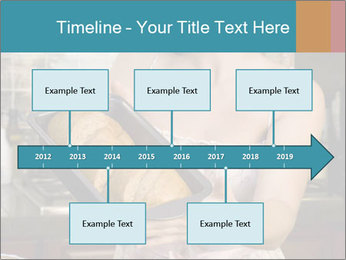 0000083497 PowerPoint Template - Slide 28