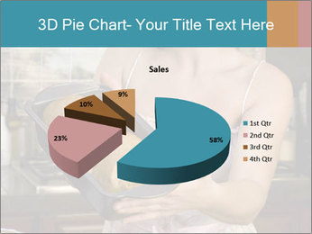 0000083497 PowerPoint Template - Slide 35