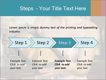 0000083497 PowerPoint Template - Slide 4