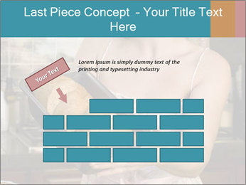0000083497 PowerPoint Template - Slide 46