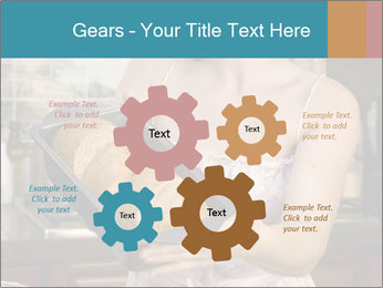 0000083497 PowerPoint Template - Slide 47