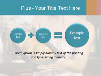 0000083497 PowerPoint Template - Slide 75