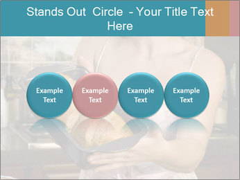 0000083497 PowerPoint Template - Slide 76