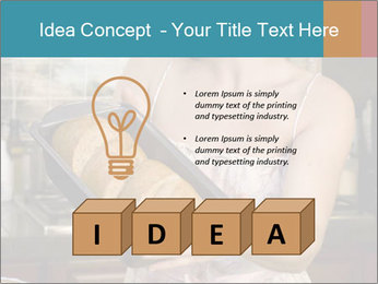 0000083497 PowerPoint Template - Slide 80