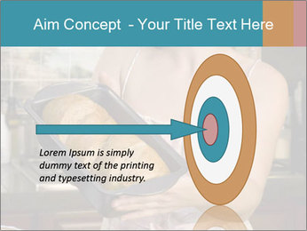 0000083497 PowerPoint Template - Slide 83