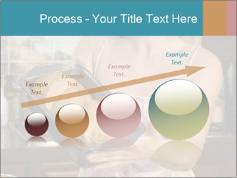 0000083497 PowerPoint Template - Slide 87