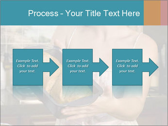 0000083497 PowerPoint Template - Slide 88