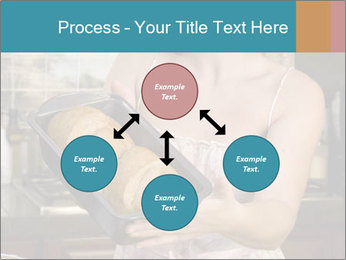 0000083497 PowerPoint Template - Slide 91