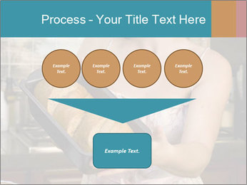 0000083497 PowerPoint Template - Slide 93