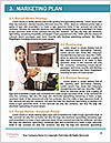 0000083497 Word Templates - Page 8