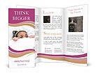 0000083498 Brochure Template