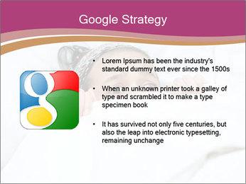 0000083498 PowerPoint Template - Slide 10