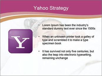 0000083498 PowerPoint Template - Slide 11