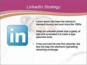 0000083498 PowerPoint Template - Slide 12