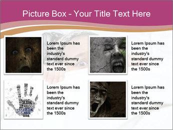 0000083498 PowerPoint Template - Slide 14