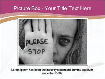 0000083498 PowerPoint Template - Slide 15