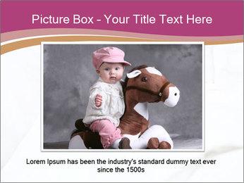 0000083498 PowerPoint Template - Slide 16
