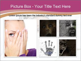 0000083498 PowerPoint Template - Slide 19