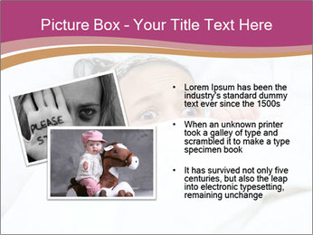 0000083498 PowerPoint Template - Slide 20