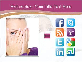 0000083498 PowerPoint Template - Slide 21