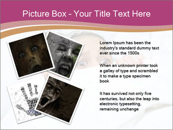 0000083498 PowerPoint Template - Slide 23