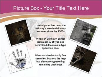0000083498 PowerPoint Template - Slide 24