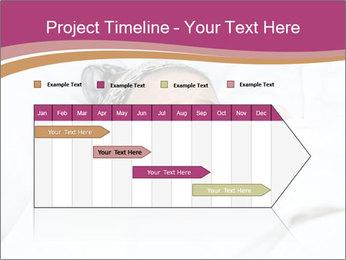 0000083498 PowerPoint Template - Slide 25