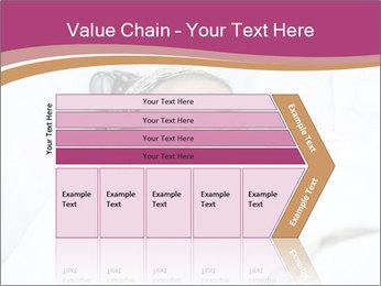 0000083498 PowerPoint Template - Slide 27