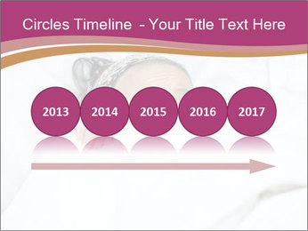 0000083498 PowerPoint Template - Slide 29
