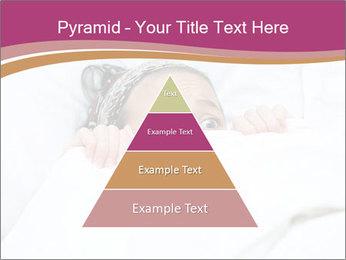 0000083498 PowerPoint Template - Slide 30