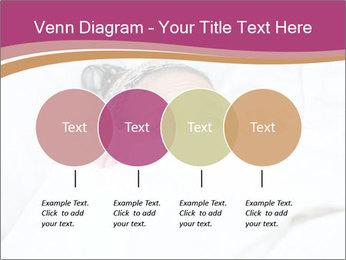 0000083498 PowerPoint Template - Slide 32