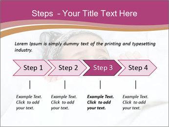 0000083498 PowerPoint Template - Slide 4