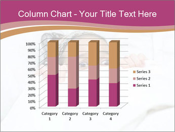 0000083498 PowerPoint Template - Slide 50