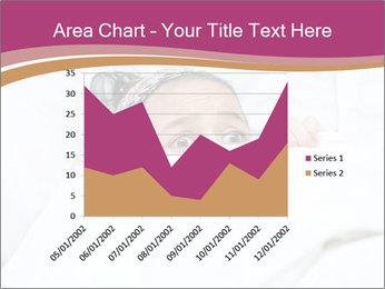 0000083498 PowerPoint Template - Slide 53
