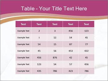 0000083498 PowerPoint Template - Slide 55