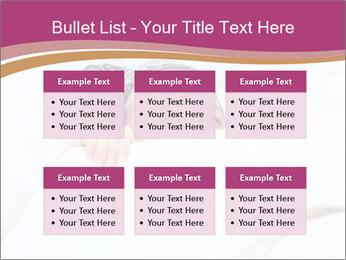 0000083498 PowerPoint Template - Slide 56