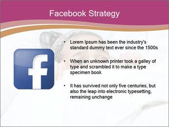0000083498 PowerPoint Template - Slide 6