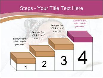 0000083498 PowerPoint Template - Slide 64