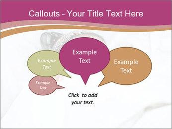 0000083498 PowerPoint Template - Slide 73
