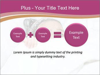 0000083498 PowerPoint Template - Slide 75