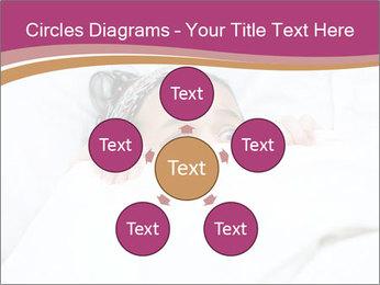 0000083498 PowerPoint Template - Slide 78