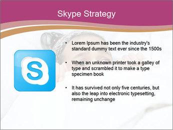 0000083498 PowerPoint Template - Slide 8