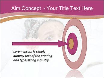 0000083498 PowerPoint Template - Slide 83